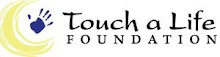 Touch A Life Logo