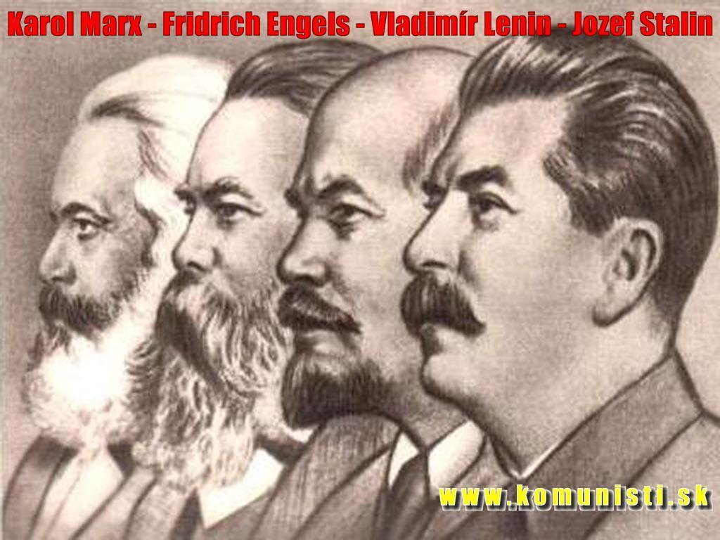Lenin And Stalin Venn Diagram This silly venn diagram