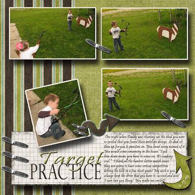 target practice pics. target practice sheets.