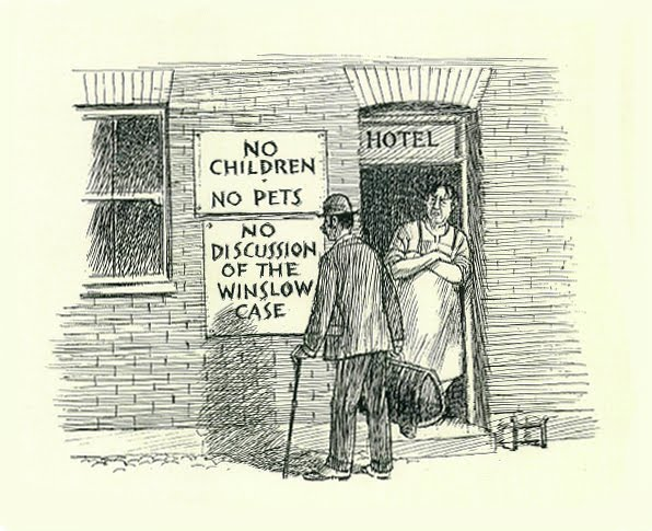 [The+Winslow+Boy.Newspaper+Cartoon.blog+jpg]