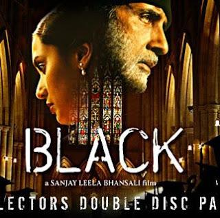 Black Film izle Siyah Filmi Full izle