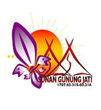 SGJ Logo