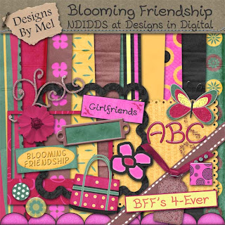 http://designsbymel.blogspot.com/2009/05/ndidds-week-2.html