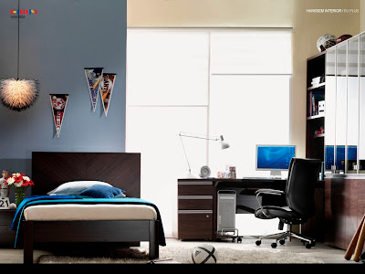 Room Interior  Kids on Children Can Be A Very Fun And Exciting Part Of Home Interior Design