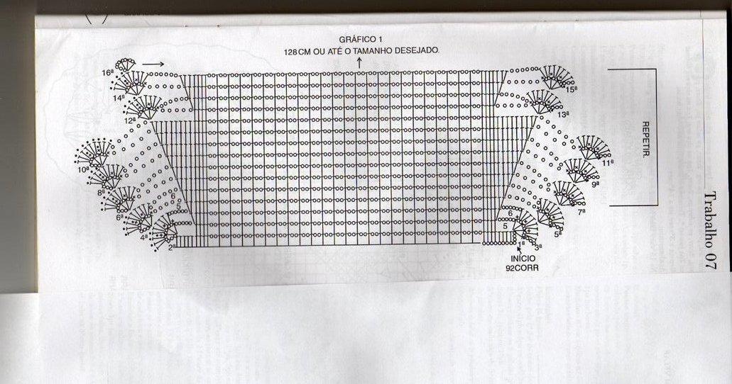 [pg_2b10+gr1.jpg]