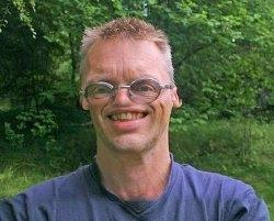 Fotos de homens feios
