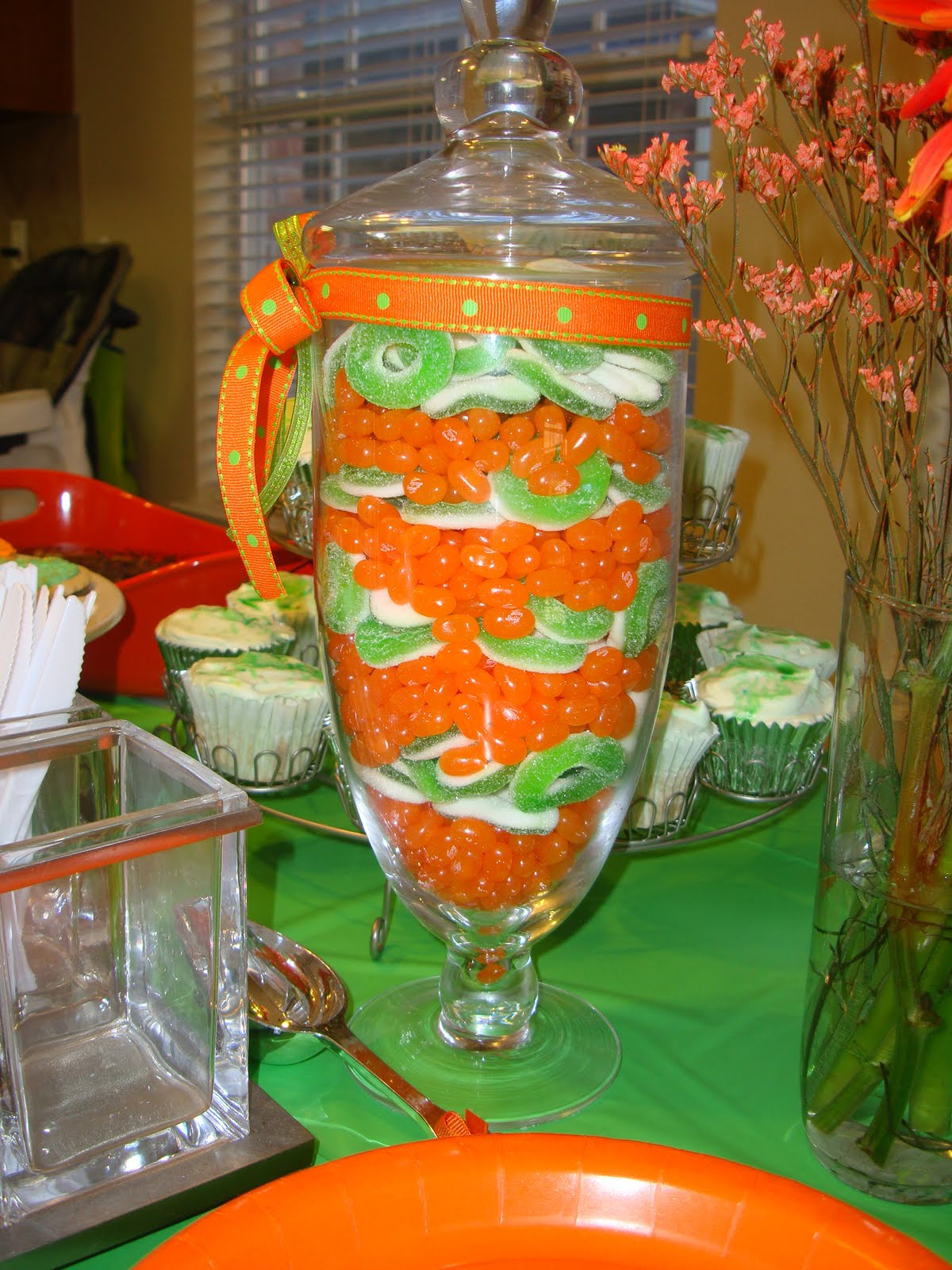 I Hope You All Enjoyed Our Fun Green Eggs And Ham Shower. It Was Definitely  Fun To Do! My Next Baby Shower For A Friend Is In January, So Itu0027s Time To  ...