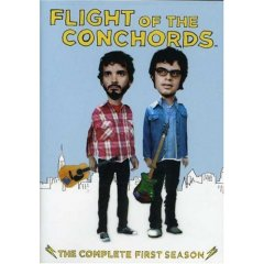 [conchords]
