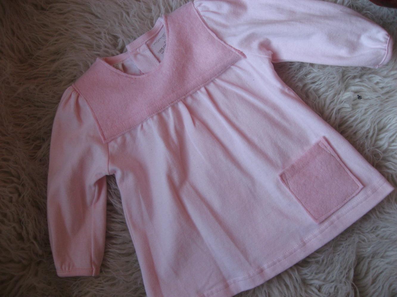 [rose+pink+dress]