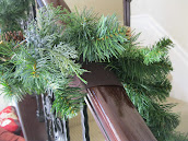 #4 Christmas Decoration Ideas