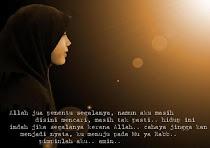 :.Lembaran Hidup Wanita Solehah.: