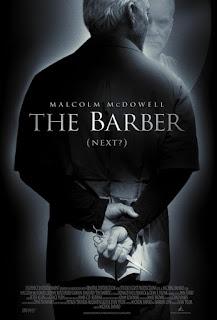 Baixar Filmes Download   O Barbeiro (Dual Audio) Grátis