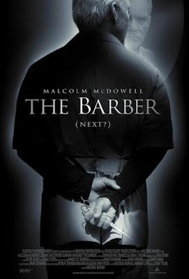 Baixar O Barbeiro Download Grátis