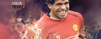manchester united carlos tevez united