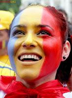 romanian girls hot girls sexy babes car show girls romania