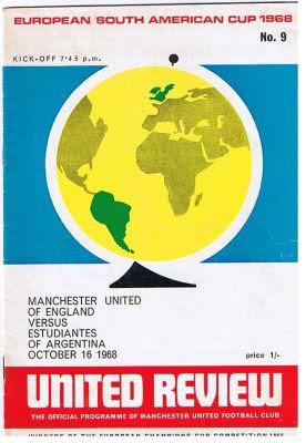 manchester united cristiano ronaldo united