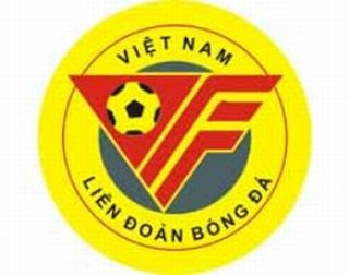 man utd vff vietnam football federation