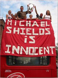 micheal shields liverpool bulgaria attempted murder trial