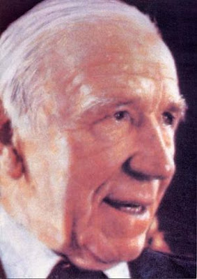 manchester united blog matt busby 100 years old sammy mcilroy tribute