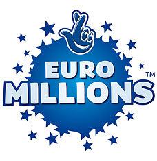 euro millions record jackpot total