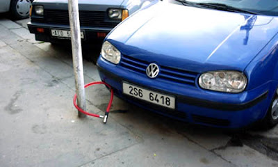 amazing pictures funny pictures anti car theft devides ideas