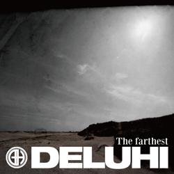 Deluhi Discografia Deluhi+the+farthest