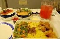 Makanan Oriental Bagian 1 Tokopastri Com