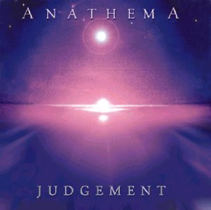 anathema_judgement.jpg