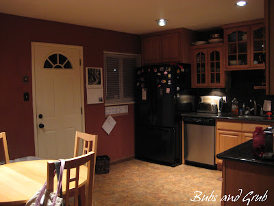 Image Result For Best Kitchen Cabinetsa