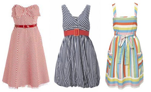 Legit summer dresses