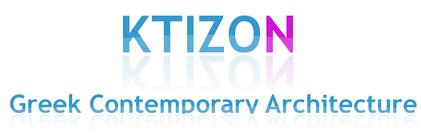 KTIZON