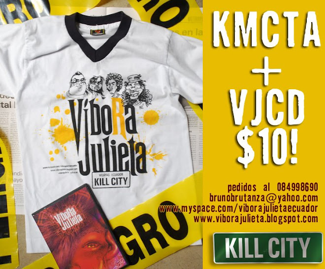 KMCTA+VJCD $10!