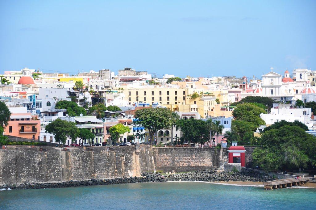 la alacena de las ciencias sociales san juan On la capital de puerto rico