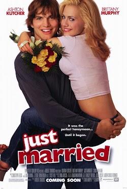 Yêu Là Cưới - Just Married (2003) Poster