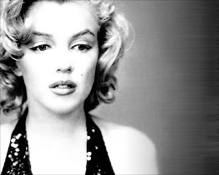 Citaten Van Marilyn Monroe : Marilyn monroe biography pictures quotes photos videos news