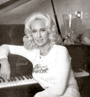 George Jones & Tammy Wynette - Country Collection CD 1 (P) 1993
