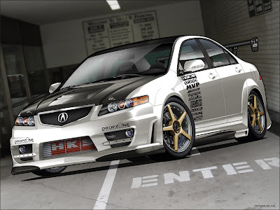 2008 Acura  on Acura Tsx Wallpapers 2006 2004 Image Acura Pic History 2005 Photo