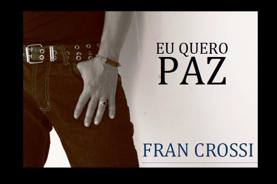 Fran Crossi