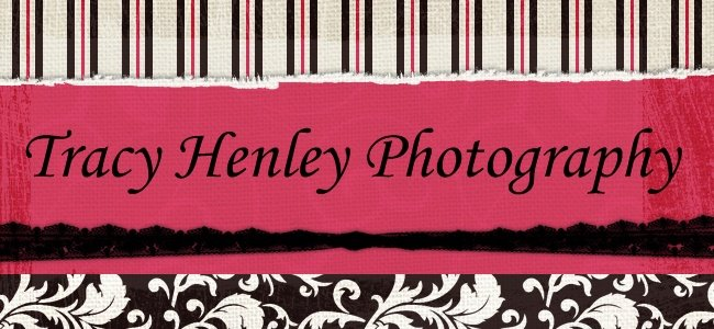 Tracy Henley Photography