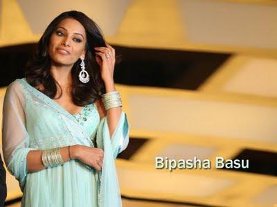 the other two are bidisha and vijayeta .