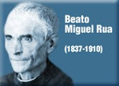 BEATO MIGUEL RUA