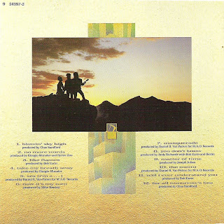 Music blog of saltyka and his friends berlin best of berlin 1979 1988 1988 malvernweather Images