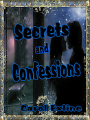 Secrets & Confessions
