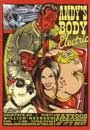 Andy´s Body Electric
