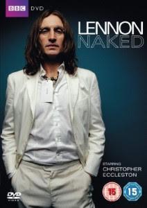 Film Lennon Naked – Essere John Lennon
