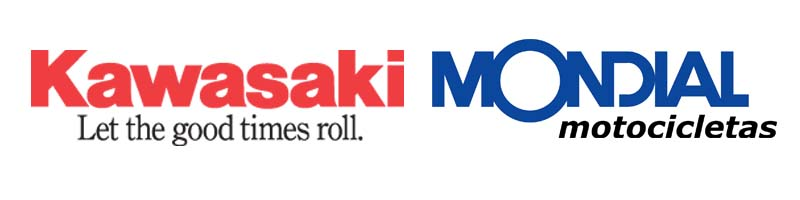 Centro Mondial Kawasaki