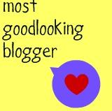 http://3.bp.blogspot.com/_UjsoIb1zI34/TRGeNVIm1ZI/AAAAAAAAAbg/zaDg58qsMoU/s1600/award.jpg