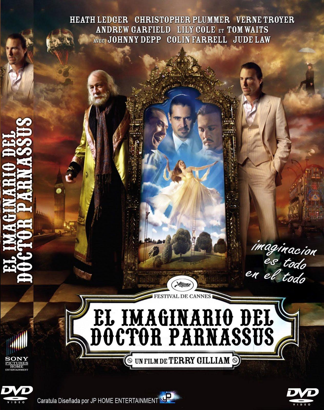 http://3.bp.blogspot.com/_UjwQQdveCmE/S7FasBrnjtI/AAAAAAAADI4/8UMGykiaBdI/s1600/El+Imaginario+Del+Doctor+Parnassus.jpg