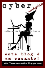 Selo do be nice or leave!