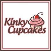 Visite Kinky Cupcakes